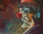 peinture huile theo munch (68)