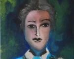peinture huile theo munch (73)