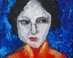 peinture huile theo munch (84)
