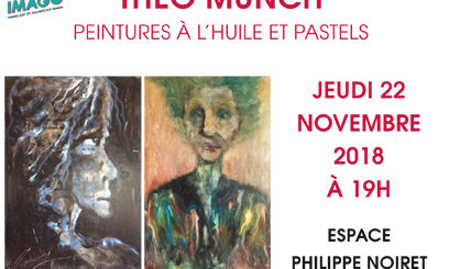Invitation-Expo-Munch