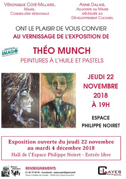 Invitation-Expo-Munch